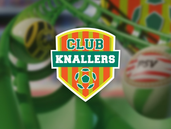Plus Clubknallers, game Design