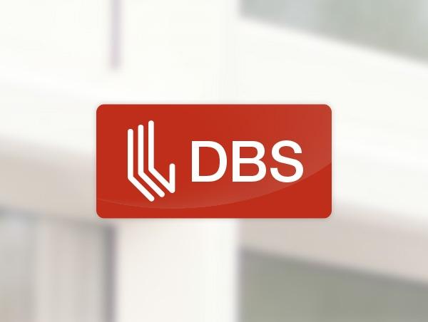 DBS Kozijnen, Website Ontwerp